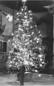 456 best old christmas images on pinterest white christmas