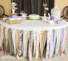baby shower banners diy u2013 the best home design ideas