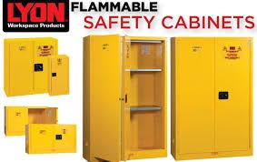 Justrite Flammable Liquid Storage Cabinet Cabinet Flammable Safety Cabinets Flow Flammable Cabinet Storage