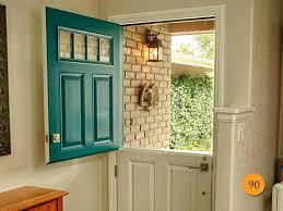 Exterior Doors Mobile Homes Mobile Home Exterior Door Home Front Doors For Sale Attractive