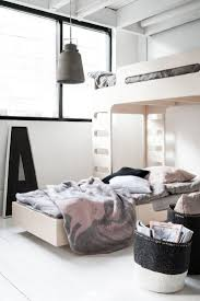 58 best kids bunk beds images on pinterest nursery 3 4 beds and