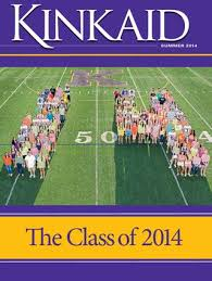 Austin Kincaid Soccer Mom - kinkaid summer magazine 2014 by the kinkaid school issuu