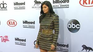 Kylie Jenner Gives Tour Of Kylie Jenner Gives A Tour Of Her New Hidden Hills Home People Com