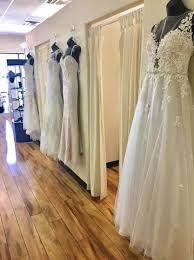 wedding dress boutique suzanne s bridal boutique mesa az
