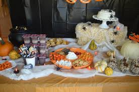 spooky snack pack halloween party u0026 mummy dogs mommy hates cooking