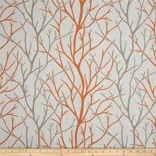 Home Decor Designer Fabric 28 Best Fabrics Images On Pinterest Premier Prints Drapery