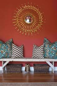 images about family rooms on pinterest terra cotta and red walls