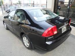 honda civic lx 2002 2002 honda civic lx 4dr sedan in ct wilson maturo motors
