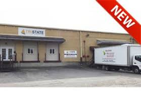 Office Furniture Stores TriState Office Furniture - Office furniture charleston