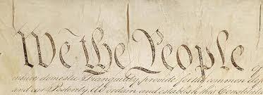 The Constitution Made No Mention Of A Presidential Cabinet The Constitution Boundless Political Science