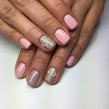 14 best spring nails images on pinterest spring nails nails