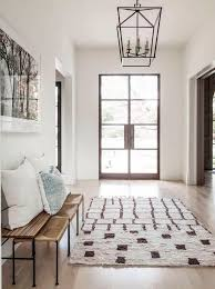 home depot black friday ads 32250 best 25 boho chic entryway ideas on pinterest beach style