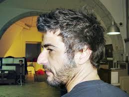 short hairstyles for chunchy men short hairstyles for fat men mens hairstyles and haircuts ideas