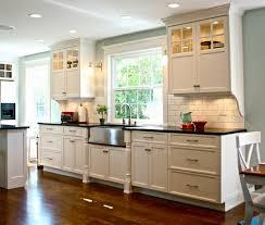 traditional white country kitchen u2013 15 cool interior design ideas