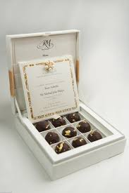 wedding invitations in a box wedding invitations box awesome chocolate box er stationery luxury