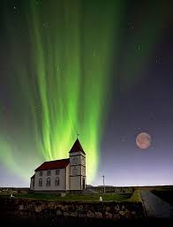 best country to see northern lights 593 best country churches chapels images on pinterest old