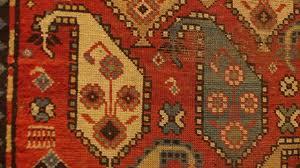 armenian carpets youtube