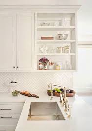 dosseret cuisine dosseret de cuisine 10 inspirations backsplash ideas kitchens