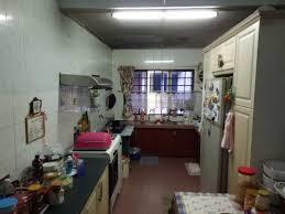 2 storey house taman maluri cheras kuala lumpur for sale