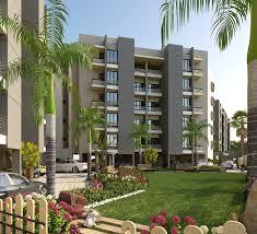 Medium Size Of Apartment Design Exterior With Inspiration Image - Apartment building designs