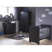 auchan chambre bébé innenarchitektur far gematliches zuhause galerie avec chambre bébé