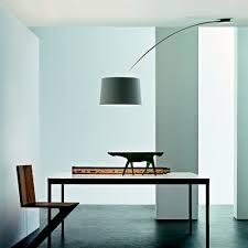 foscarini twiggy table l contemporary furniture from belvisi furniture cambridge