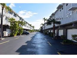 20019 gulf blvd unit 5 indian shores fl 33785 mls u7830806
