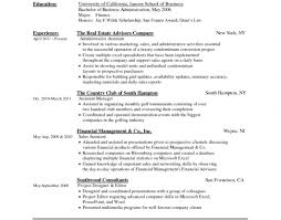 free downloadable resumes resume mesmerize free downloadable resume templates mac beloved