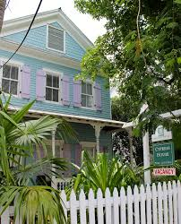 wicker guest house key west history meets laid back luxury in key west at the the cypress