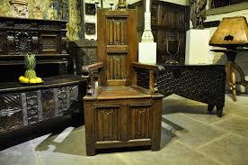 Types Of Antique Chairs Antique Oak Chairs Oak Settles Antique Oak Armchairs