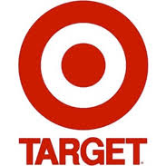 heisense target 4k black friday target black friday 2017 ad deals u0026 sales bestblackfriday com
