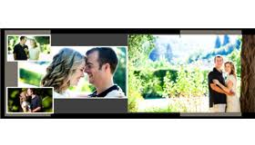 wedding albums for professional photographers san francisco photography san francisco photographer sle