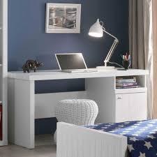 Schreibtisch Weiss 1m Breit Schreibtisch Weiß Cm Schreibtisch Computertisch Eckschreibtisch