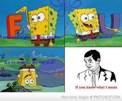 Spongebob Squarepants Meme - really funny spongebob memes spongebob squarepants memes