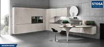 Italy Kitchen Design Italian Kitchen Karachi U0026 Modern Prestige Kitchen Designer In
