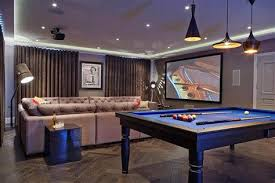 contemporary pool table lights porter barn wood contemporary pool table lights oozn co