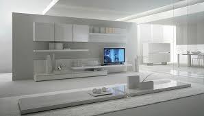 Designer Wall Units For Brilliant Modern Wall Unit Designs For - Modern wall unit designs for living room