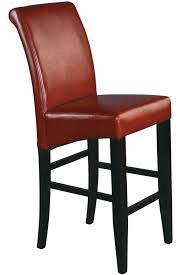 Red Bar Stools With Backs Best Metrd Back Have Red Bar Stools On Furniture Design Ideas With
