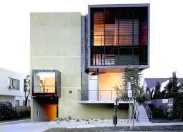 Multifamily Home Multi Family Housing Inhabitat Green Design Innovation