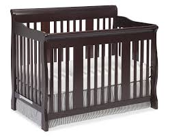 crib with changing table burlington 61xpn3 eeel sl1500 r crib mini cribs babies us 20c wonderful dijizz