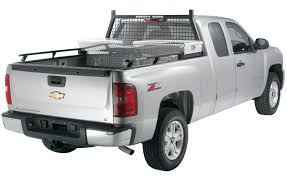 Ford Ranger Truck Tool Box - work truck tool rack truck pinterest truck tools and cars