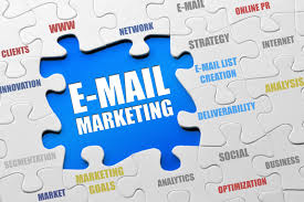 Free Business Email Accounts 10 advantages of email marketing create my home business