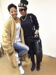 kelly khumalo s recent hairstyle minnie dlamini bona magazine
