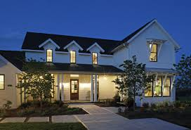 Home Styles Contemporary by Download Modern Farmhouse Widaus Home Design