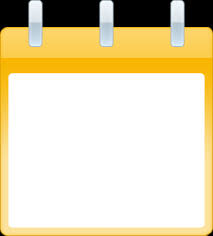 sticky notes generator free online bloc notes sticky notes