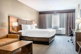 dorval chambre en ville quality hotel dorval montréal hotels com