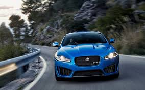 jaguar car wallpaper jaguar xfr s car wallpaper hd of jaguar xfr s sportbrake