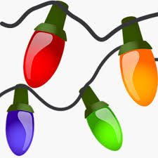 holiday light recycling resources and tips from the green holidays
