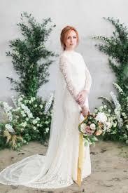 lace wedding dresses plenty of lace wedding dresses 2017 on sale best lace wedding