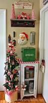Vintage Christmas Decorations Best 20 Vintage Christmas Crafts Ideas On Pinterest Christmas